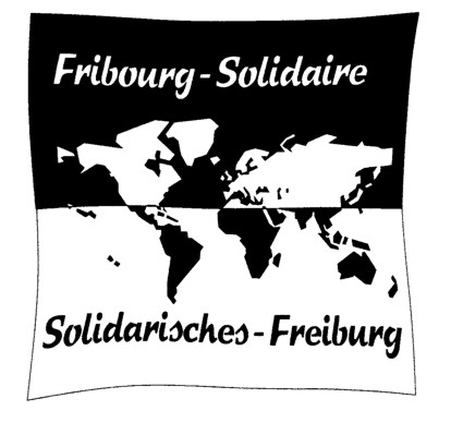 Fribourg Solidaire