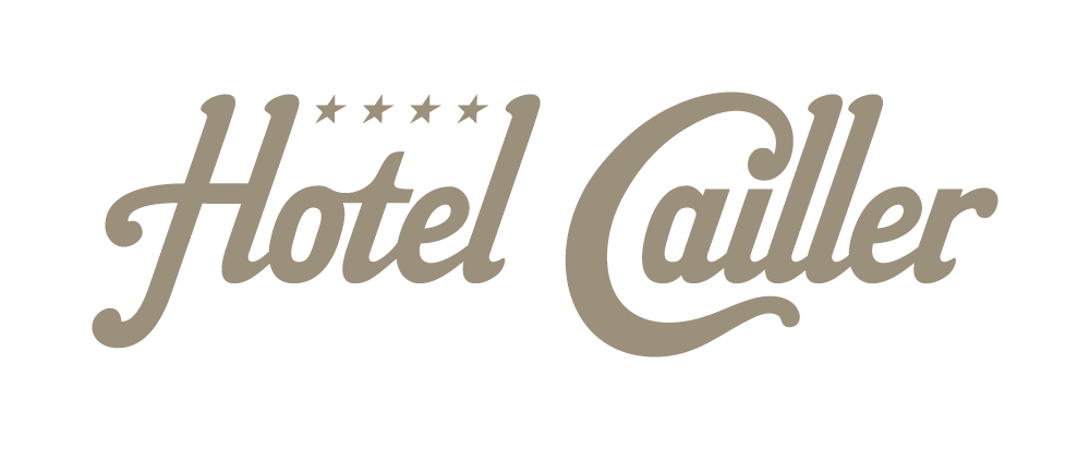 Hotel Cailler