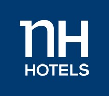 NH Hotel Fribourg