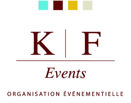 K | F Events