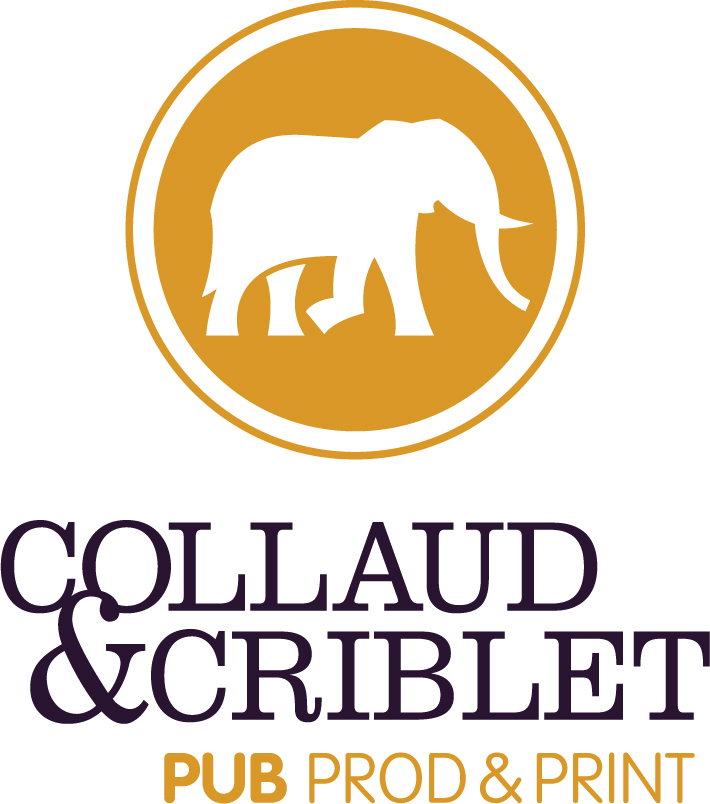 Logo COllaud Criblet