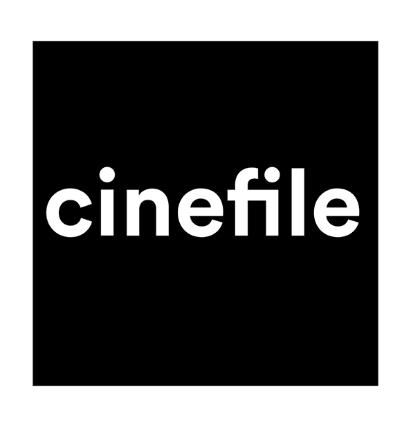 Logo Cinefile