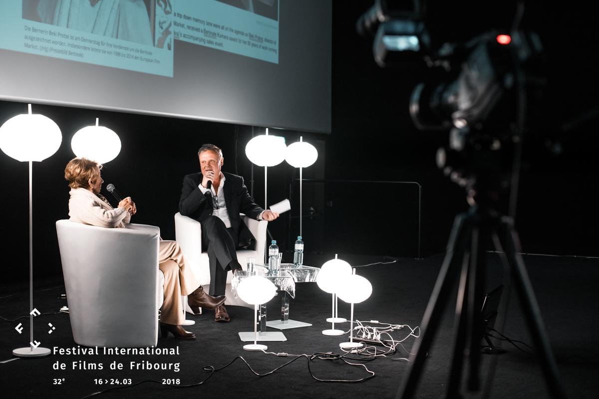 Rencontres folkloriques fribourg 2018 programme