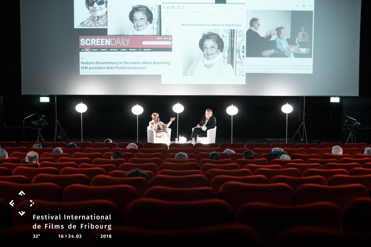 Rencontre cinema manosque 2018
