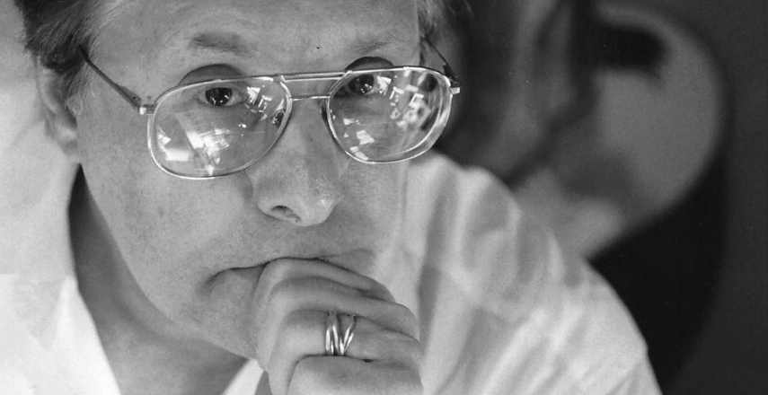 William Friedkin, retrospective, FIFF2020