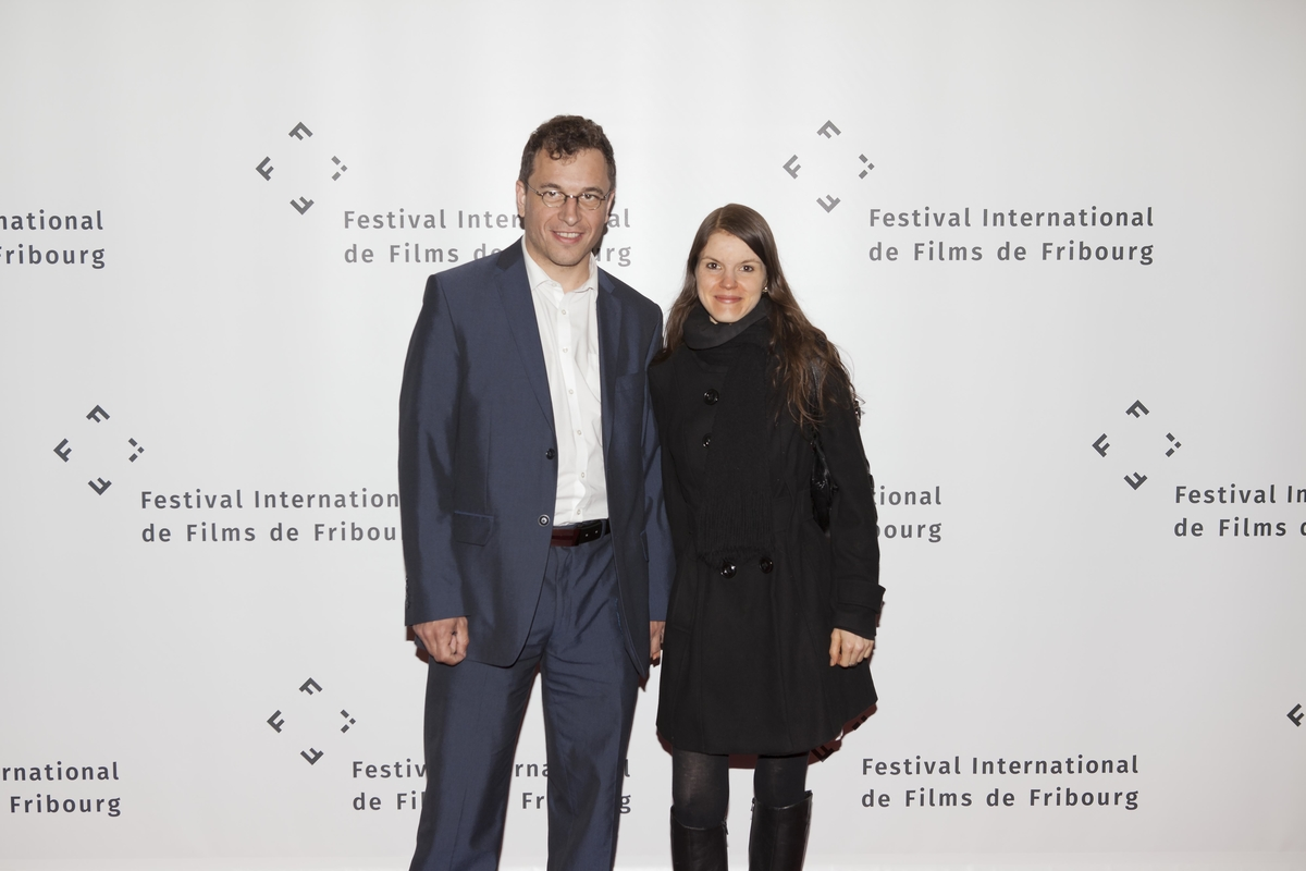 photocall festival international de films de fribourg. Black Bedroom Furniture Sets. Home Design Ideas
