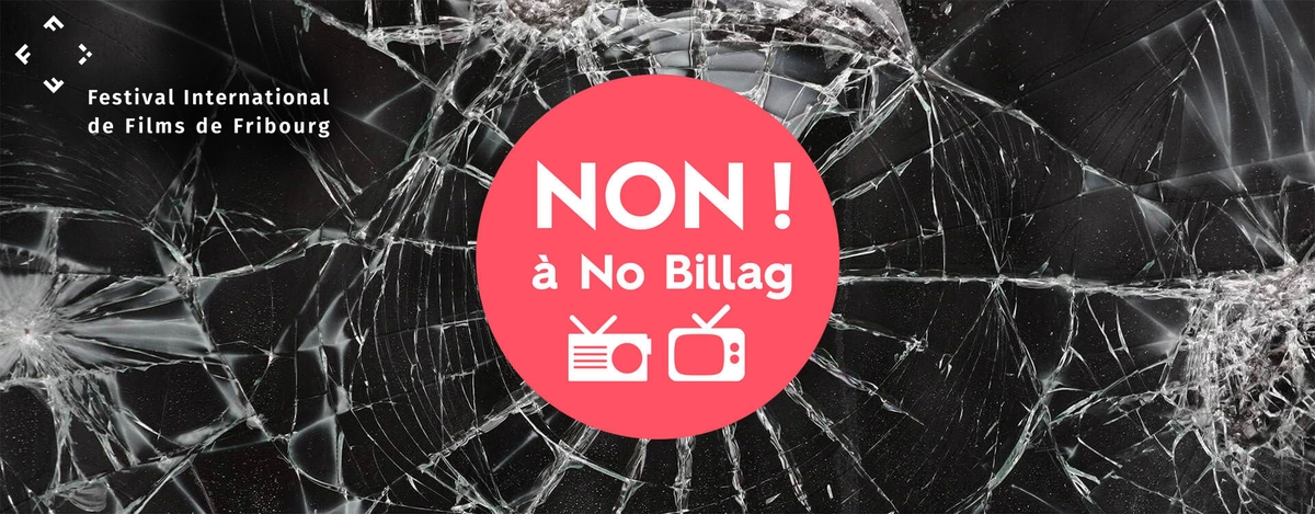 no billag